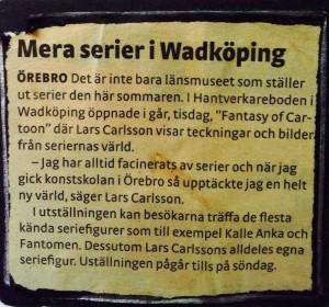 Wadköping