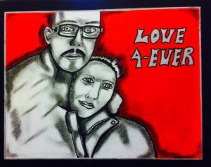 love-4-ever